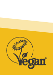 icon_vegansociety