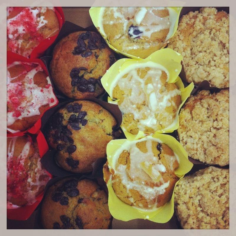 Muffins (7)