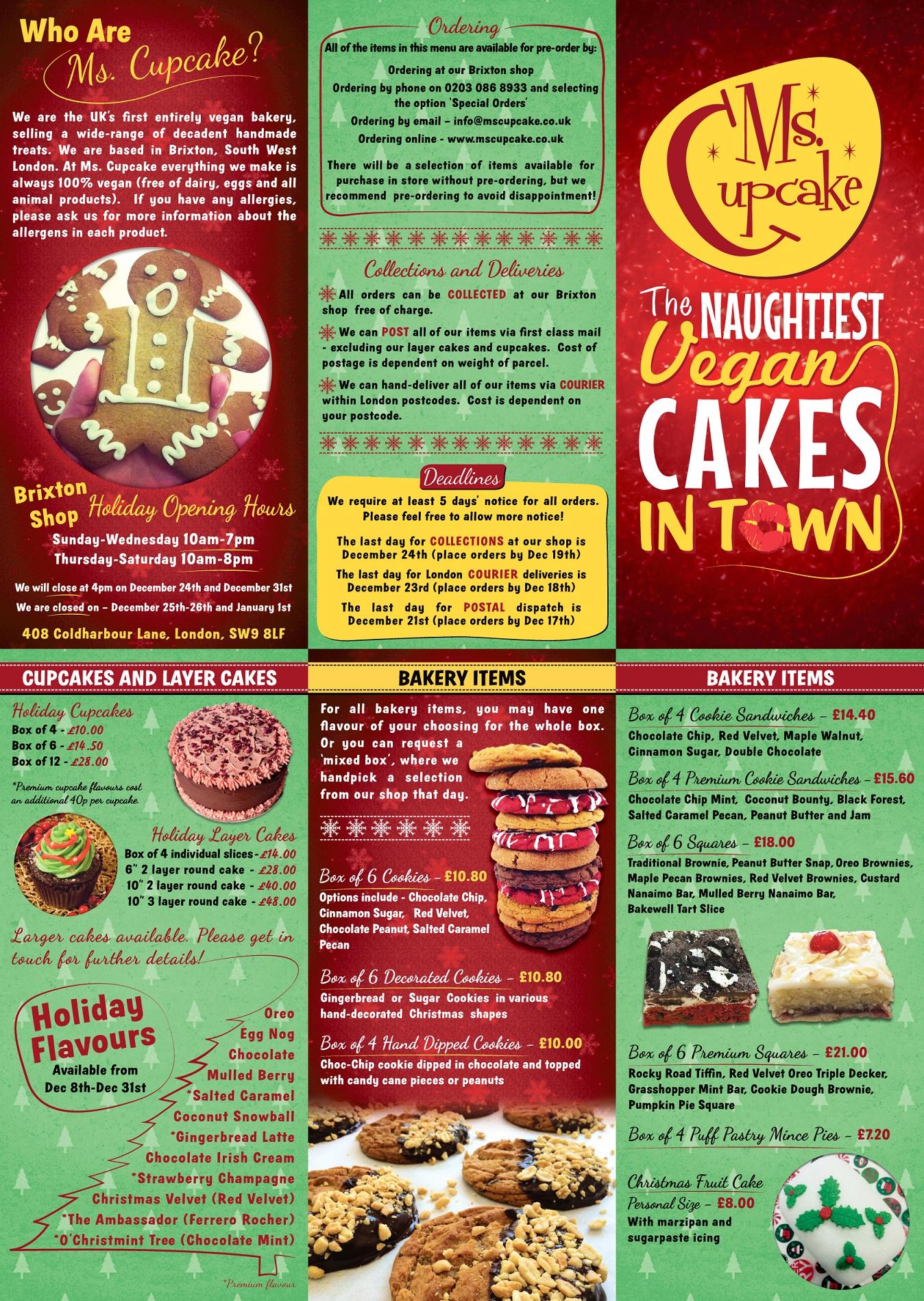 mscupcake_festive_menu_web (002)