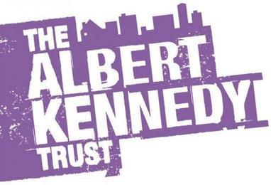 Albert Kennedy Trust